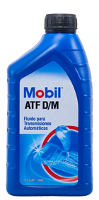 Mobil™ ATF D/M