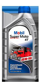 Mobil Super MotoTM3R 4T 20W-50_producto 2