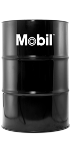 Mobil Delvac Extended Life Coolant