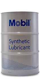 Mobil Synthetic Oven Lube 1090