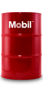 Mobilgrease XHPTMMine Series