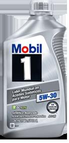 Mobil 1™, 5W-30