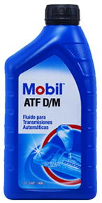 Mobil<sup style=