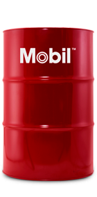 Mobilgrease XHPTM460 Series