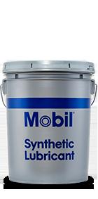 MobilubeTM1 SHC 75W-90