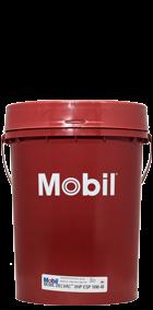 MobilubeTM C Series