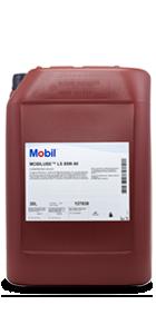MobilubeTM LS 85W-90