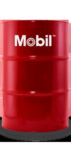 Mobil DTETMOil Named Series