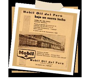 nuestra historia 1959